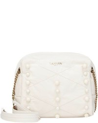 Lanvin Sugar Mini Crossbody Bag