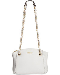 DKNY Tribeca Top Zip Crossbody