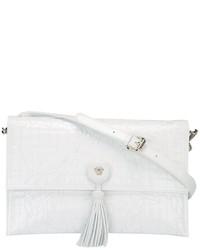 Versace Vanitas Crossbody Bag