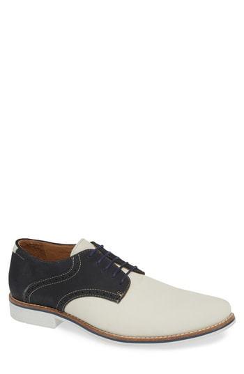1fea6438133 ... 1901 Carmel Saddle Shoe
