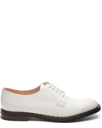 Church's Rebecca Studded Leather Derby Shoes