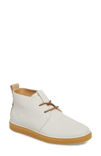 6cac8df5726 Crepetray Chukka Boot