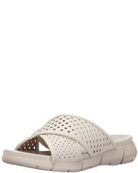 ... Calvin Klein Whitley Slide Sandal Out of stock ...