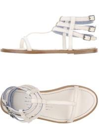 Esseutesse Sandals