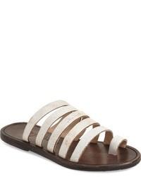 Matisse Rosie Flat Sandal