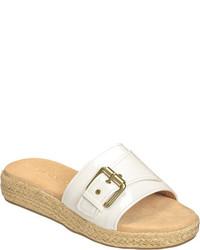 Aerosoles Rosoles Glorify Slide Sandal