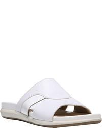 Naturalizer Subtle Slide Sandal