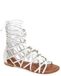 Willow gladiator sandal medium 561923