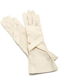 Imoni Pearl X Gloves