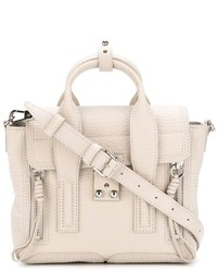 3 1 phillip lim mini pashli satchel medium 1316934