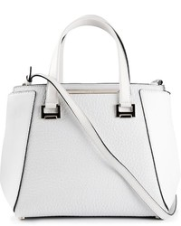 Jimmy Choo Small Alfie Tote