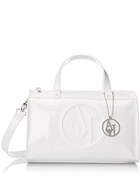 Women s White Leather Handbags from Amazon.com  3f8850c2b4922