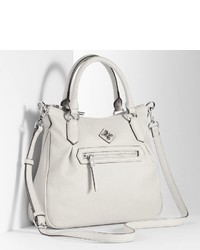 Simply Vera Vera Wang Rhodes Mini Convertible Tote