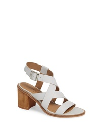 Chinese Laundry Cacey Sandal