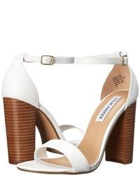 Carrson high heels medium 874255