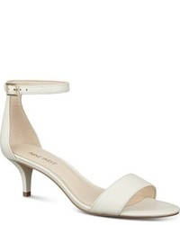 Nine West Leisa Ankle Strap Sandal