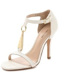 Yolanda t strap sandals medium 33641
