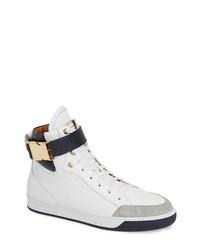 Grand Voyage Belmondo Sneaker