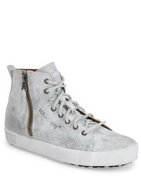 Jl high top sneaker medium 5299502