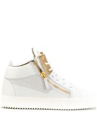 Kriss hi top sneakers medium 5052743