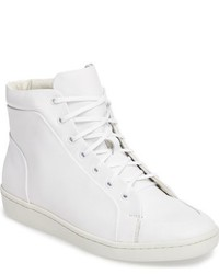 Molly high top sneaker medium 963338