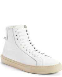 Urban knots high top sneaker medium 592667