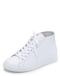 IRO Vacla High Top Sneakers