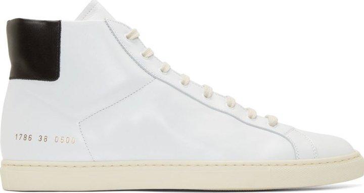 Salida 2018 Más Nuevo Achilles Retro Sneaker Envío Bajo De Descuento Genuina Línea Barata rdAv4acm