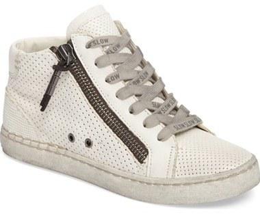Dolce Vita Zabra High Top Sneaker, $124