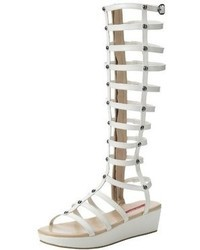 C Label Raya 3 Gladiator Sandal