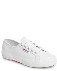 2750 sneaker medium 3685919