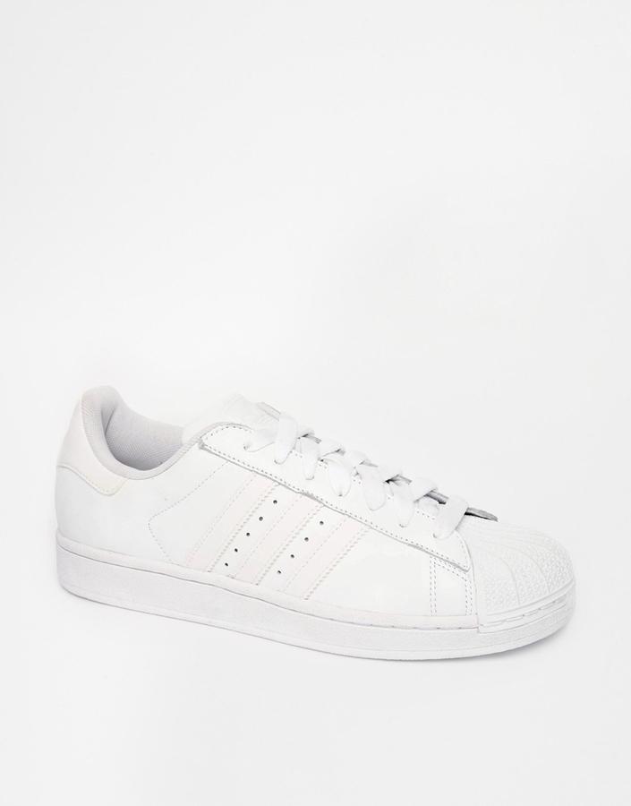 adidas superstar scarpe adidas originali dove comprare & come indossare