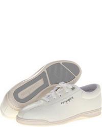 Ap1 lace up casual shoes medium 79039