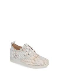 Hispanitas Babe Mesh Sneaker