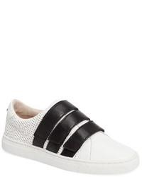 Vince Camuto Breyda Sneaker