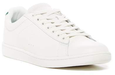 Lacoste Carnaby Evo 117 1 Leather