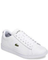 Lacoste Carnaby Evo Sneaker