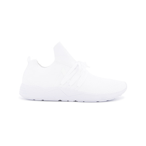 Arkk Classic Low Top Sneakers