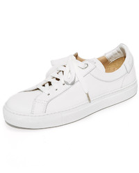 Dagenham sneakers medium 1250551