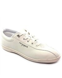 Easy Spirit Ap1 White Walking Leather Sneakers Shoes Newdisplay