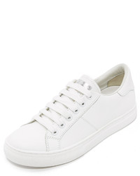 Marc Jacobs Empire Low Top Sneakers