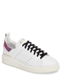 Golden goose starter low top sneaker medium 6754338