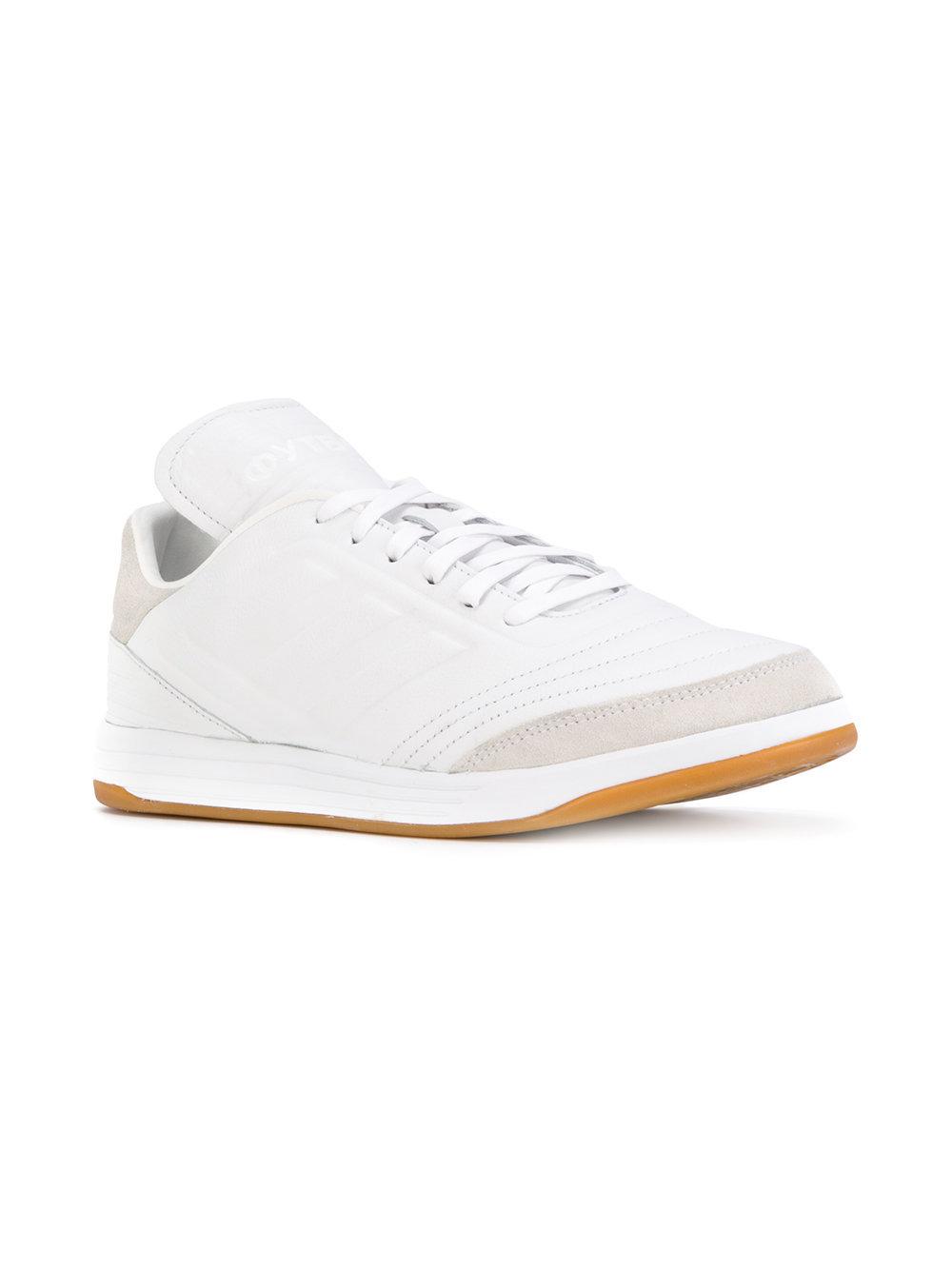 new arrival f8e1e ed1ab Gosha Rubchinskiy X Originals Copa Sneakers
