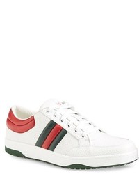 Gucci Ronnie Low Top Sneaker