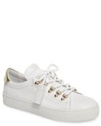 Tod's Hiker Low Top Sneaker