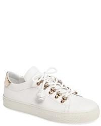 Tod's Hiker Sneaker