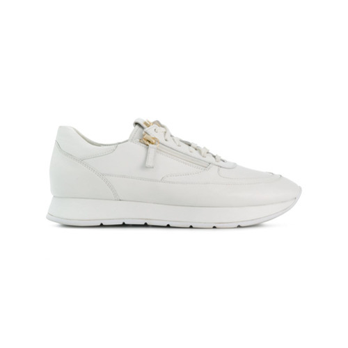 Högl Hogl Lace Up Sneakers