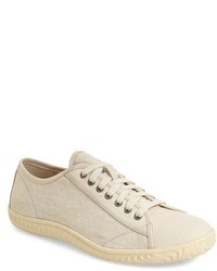 John Varvatos Star Usa Hattan Low Top Sneaker
