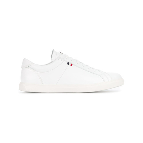 Moncler La Monaco Sneakers, $349