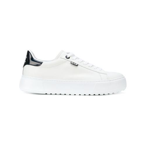 emporio armani low top sneakers, OFF 78